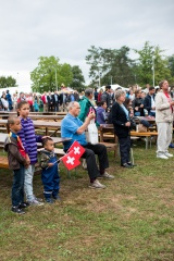 031 lb me 177 fete nationale 08 2015