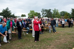 033 lb me 177 fete nationale 08 2015