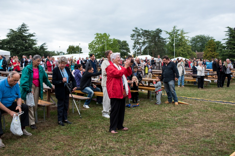 033_lb_me_177_fete_nationale_08_2015.jpg