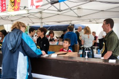 038 lb me 177 fete nationale 08 2015