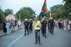 108-lb-me-fete-nationale-2017